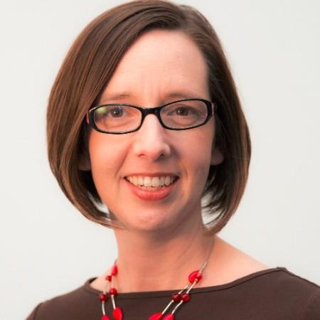 Amy Wycoff, MEd