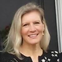 Catherine Stelpflug, MEd