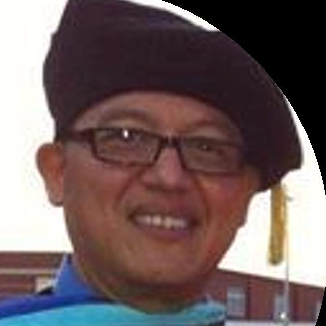 Javier H. Arizmendi Penaloza