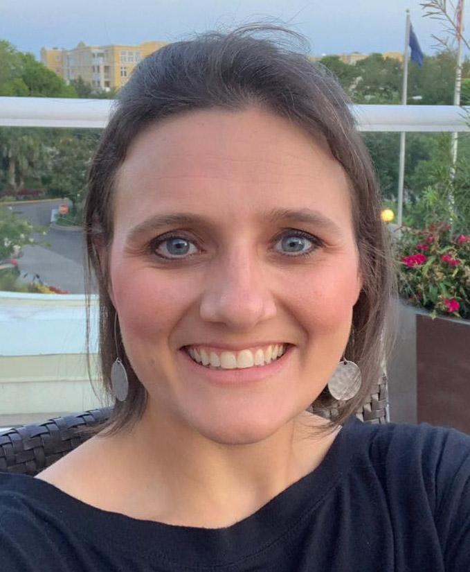 Heather Boykin