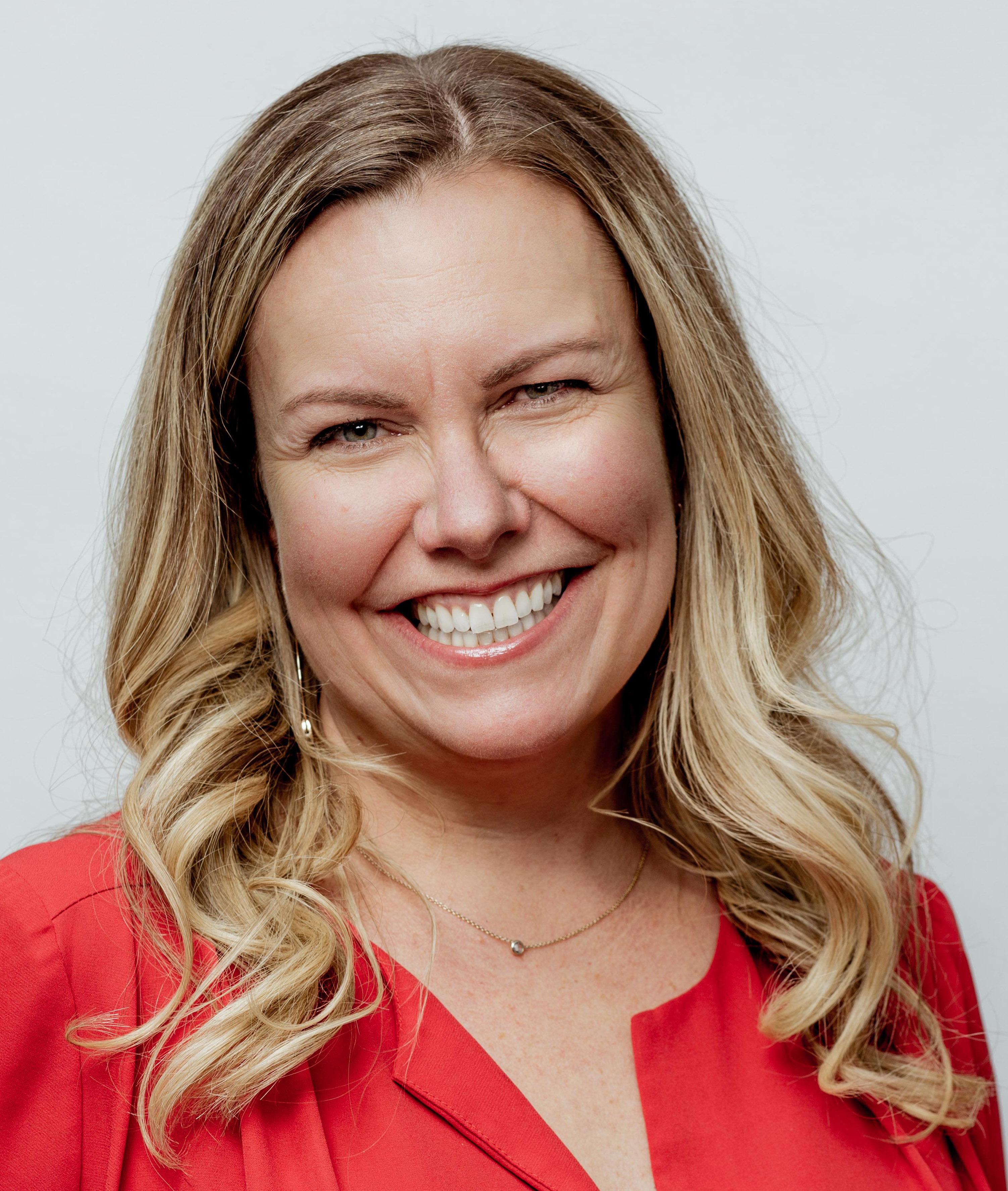 Lindsay Kruse